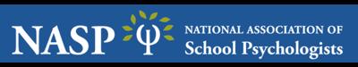 National Association of School Psychologists (NASP)