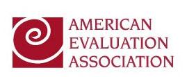 American Evaluation Association (AEA)